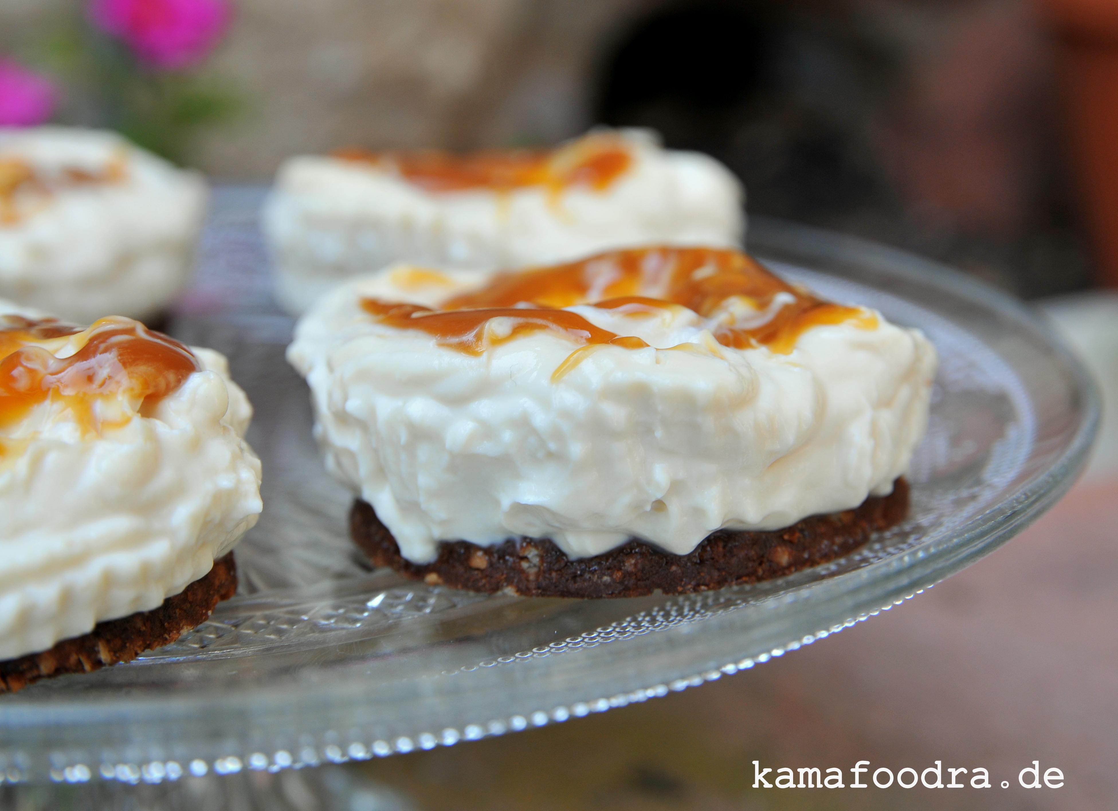 Cheesecakes2