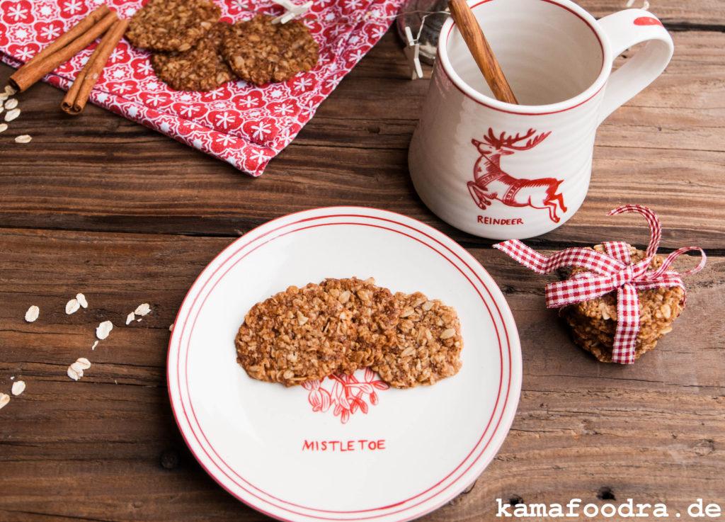 cookies13-1-von-1
