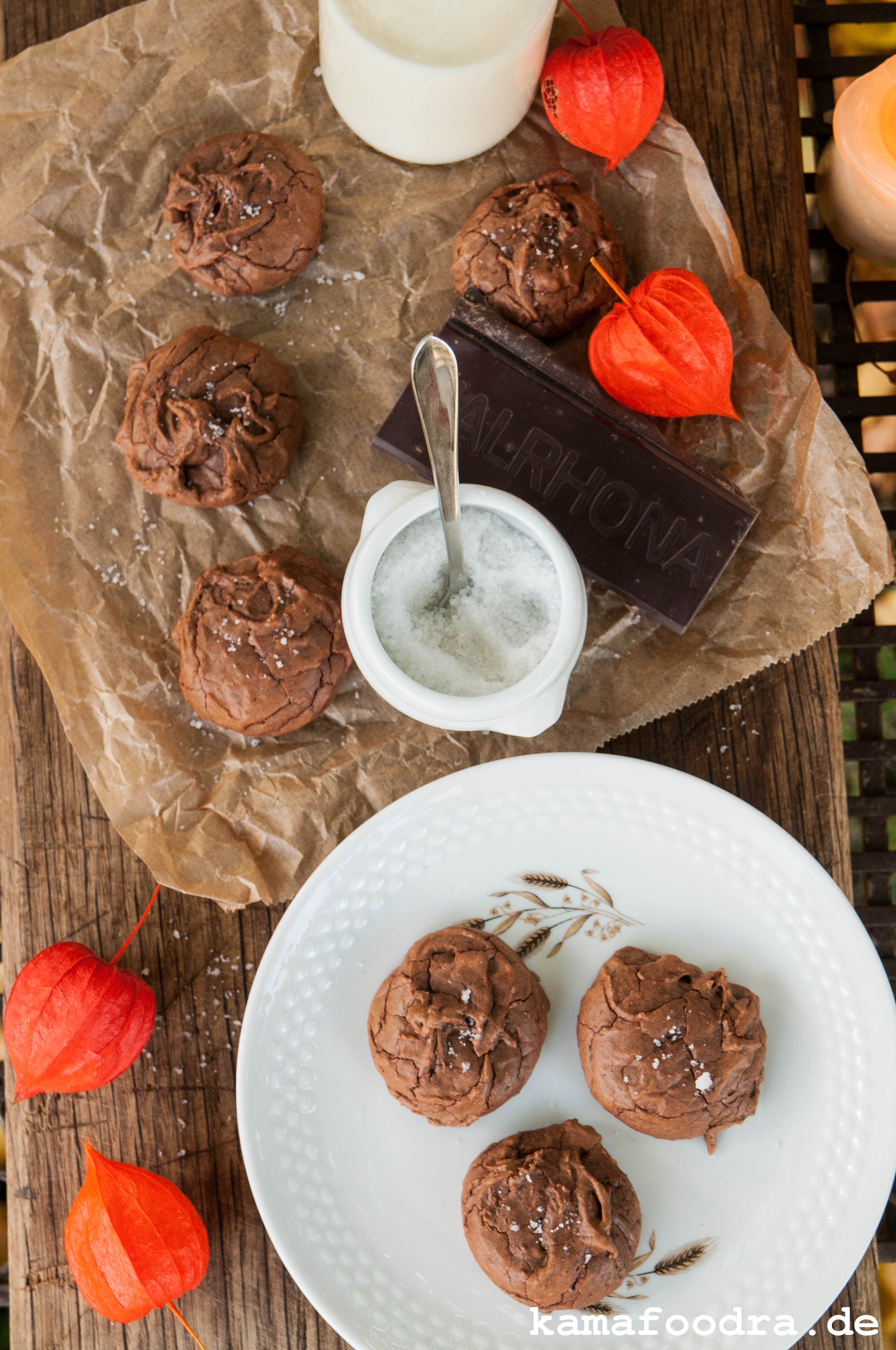 Cookies19 (1 von 1)