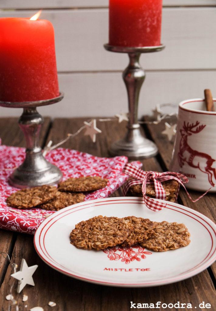 cookies4-1-von-1