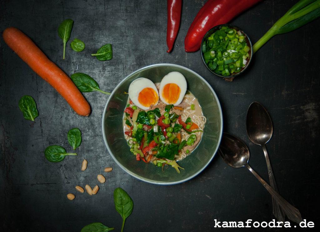 Erdnusssuppe5 (1 von 1)