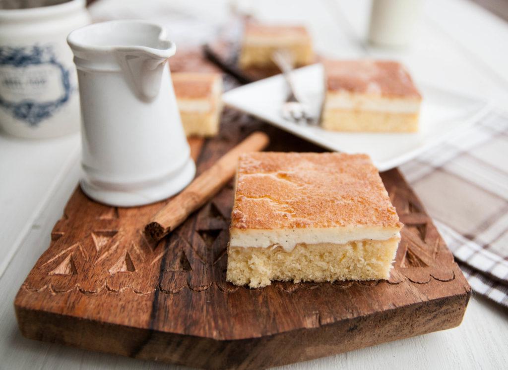Kuchen10 (1 von 1)