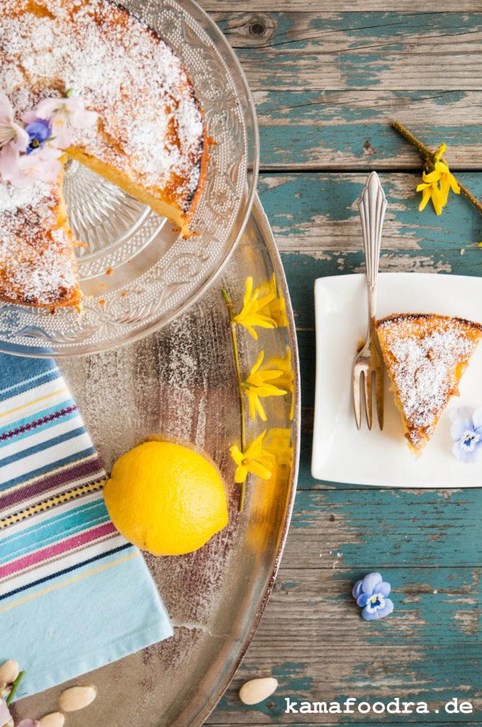 Kuchen11 (1 von 1)