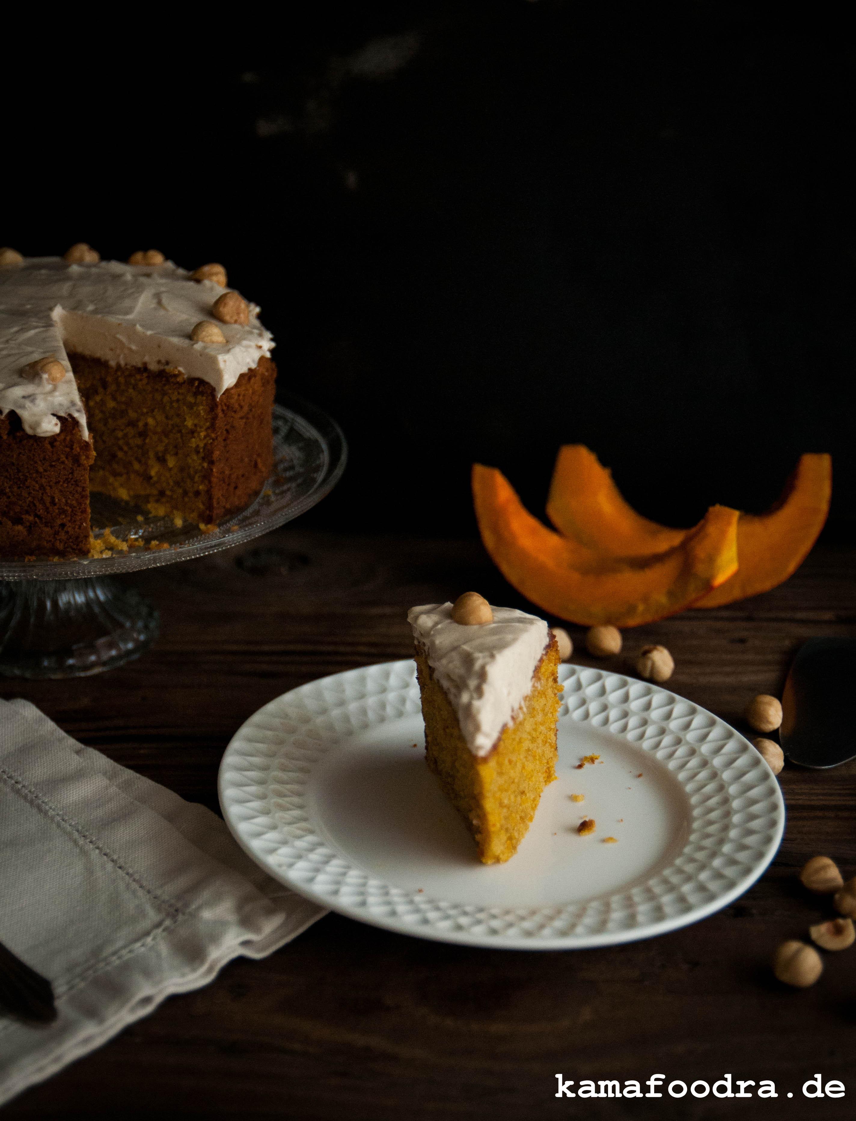 Kuchen15 (1 von 1)
