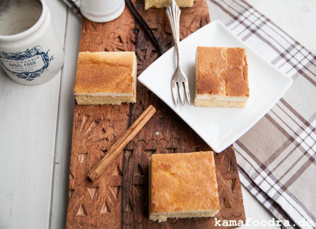 Kuchen5 (1 von 1)