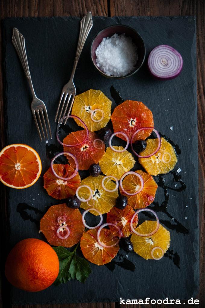 Orangensalat10 (1 von 1)