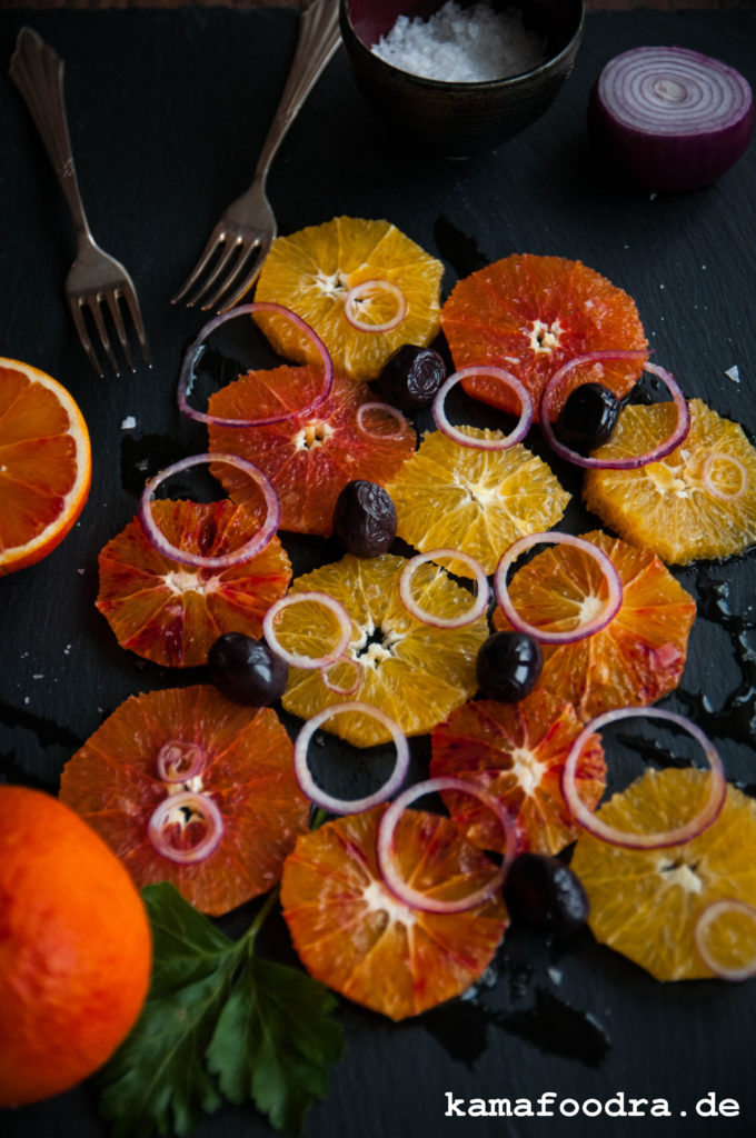 Orangensalat11 (1 von 1)