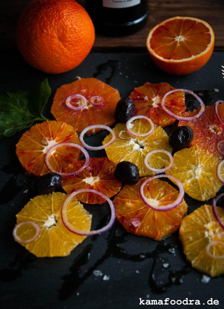 Orangensalat4 (1 von 1)