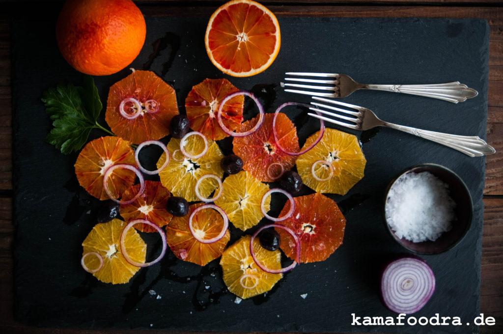 Orangensalat6 (1 von 1)
