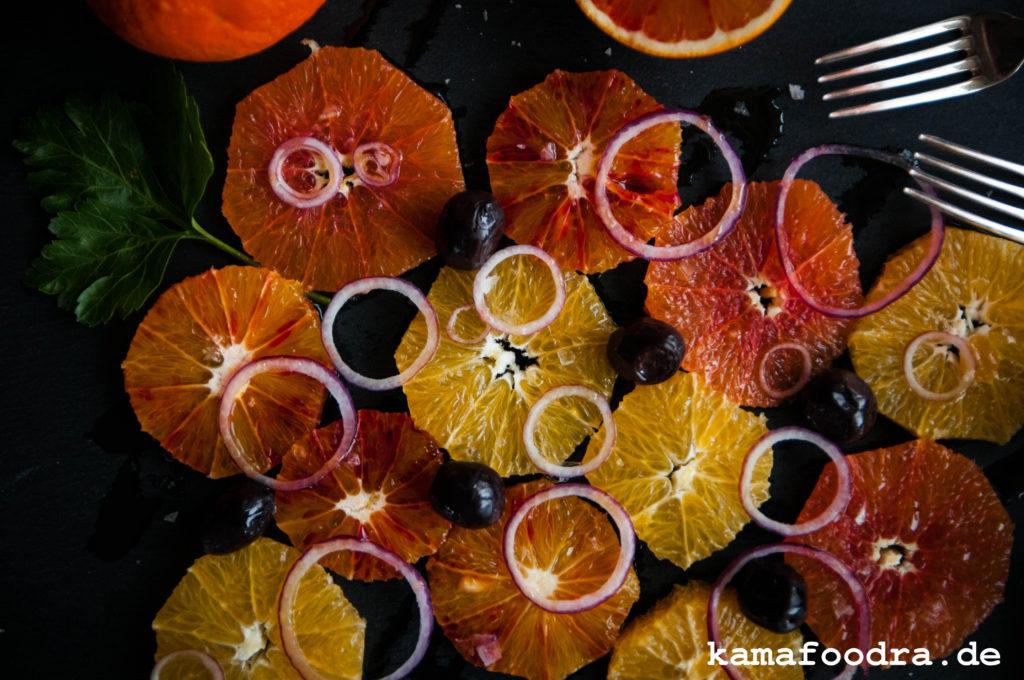 Orangensalat8 (1 von 1)