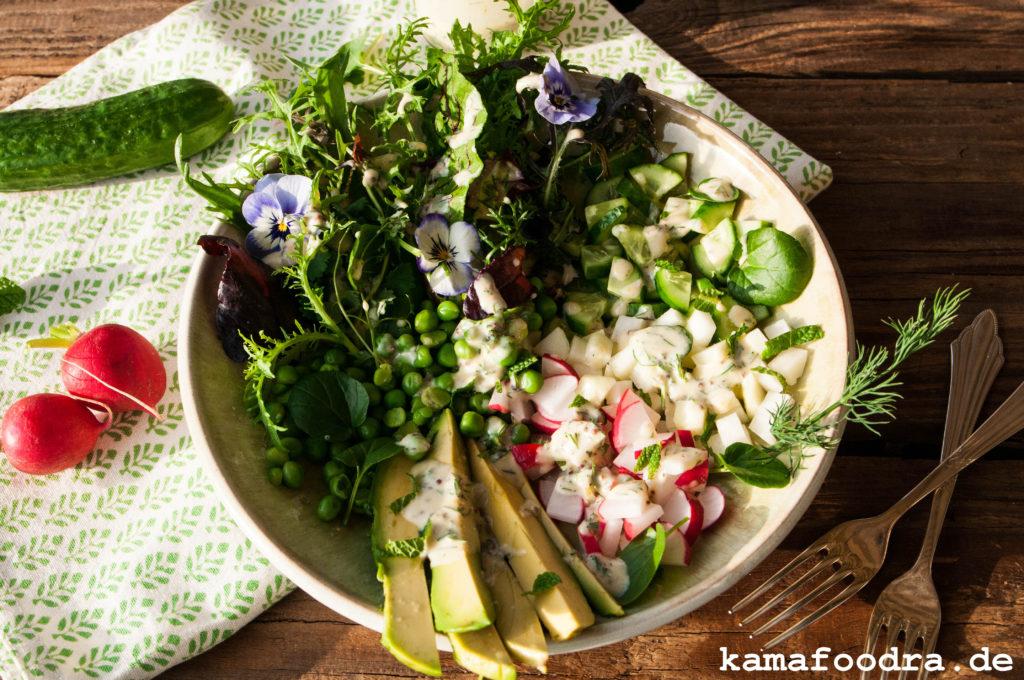 Salat10 (1 von 1)