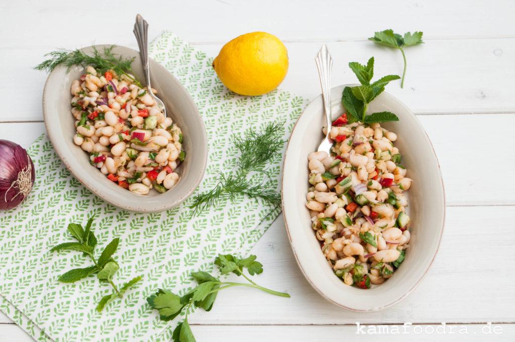 Salat14 (1 von 1)
