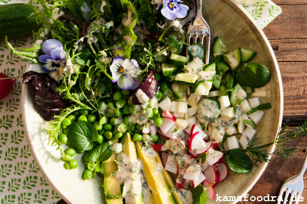 Salat16_1