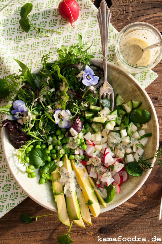 Salat17 (1 von 1)