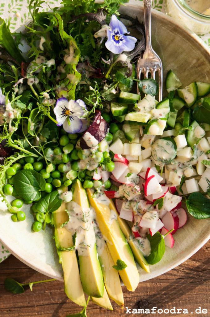 Salat18 (1 von 1)