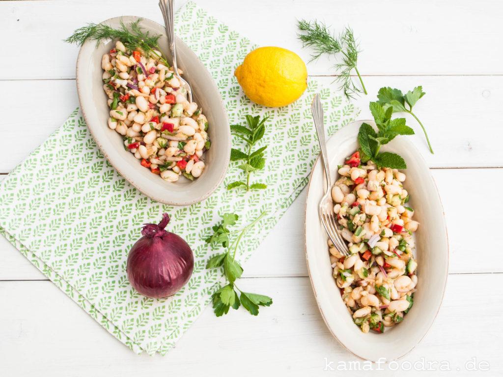 Salat4_1