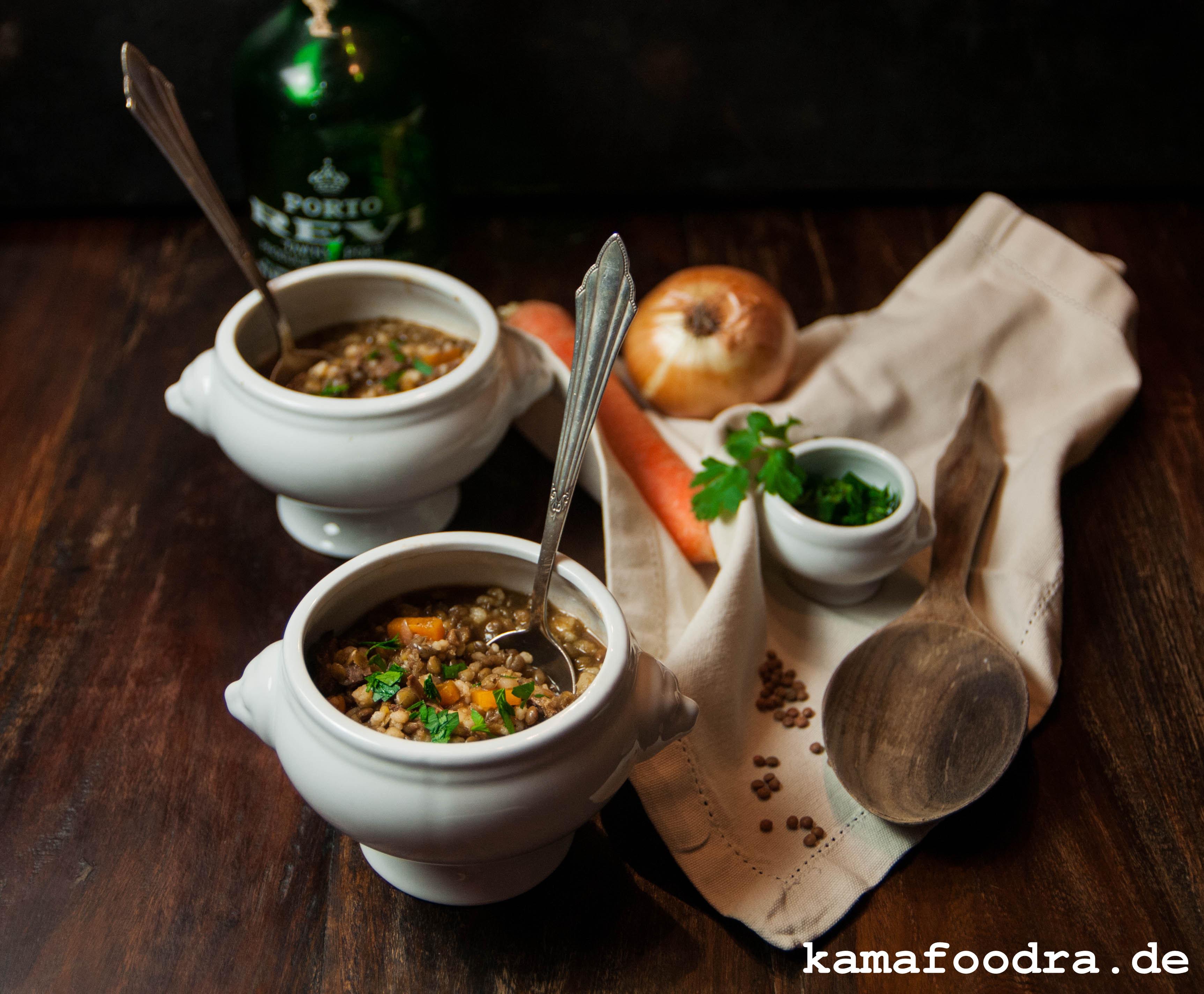 Suppe1 (1 von 1)