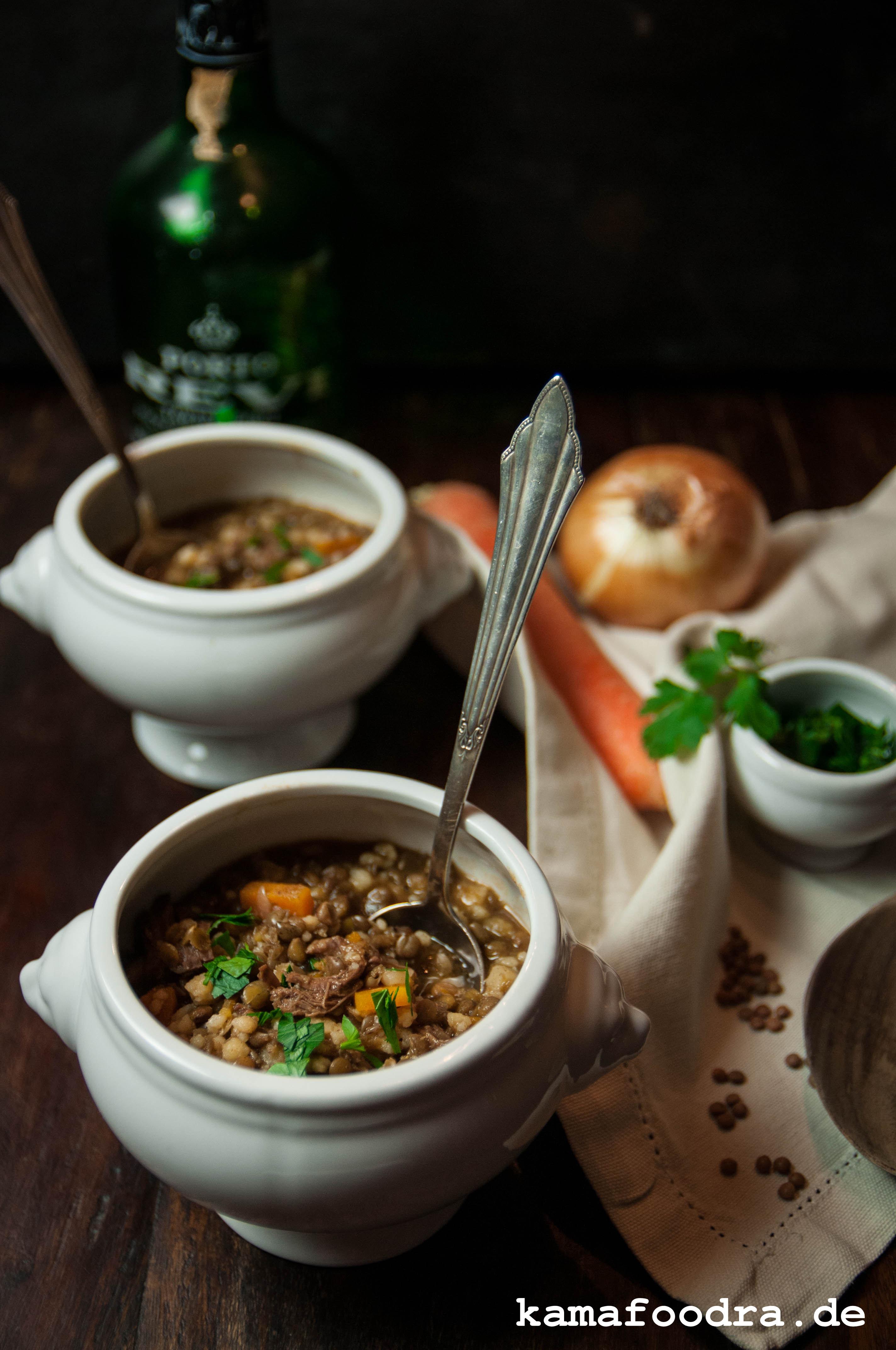 Suppe6 (1 von 1)